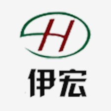 乐清市伊宏自动化设备有限公司