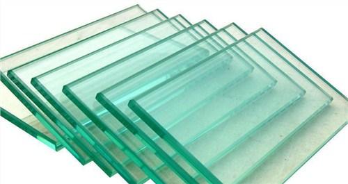 深圳钢化玻璃直销行情  深仁和供