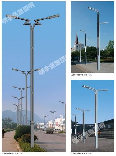 传统高杆灯以何种方式生存?