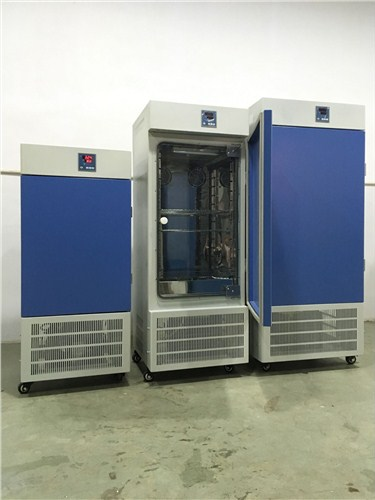 SPX-200F生化培养箱