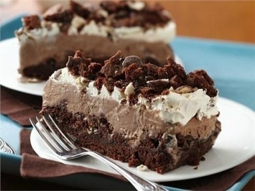 兰州蛋糕烘焙原料批发介绍