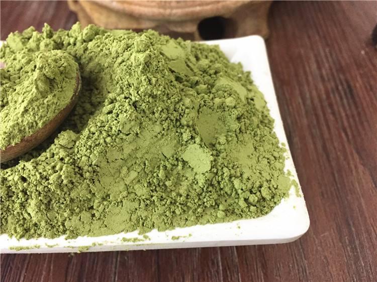 葫芦岛苦瓜籽粉多少钱,苦瓜籽粉