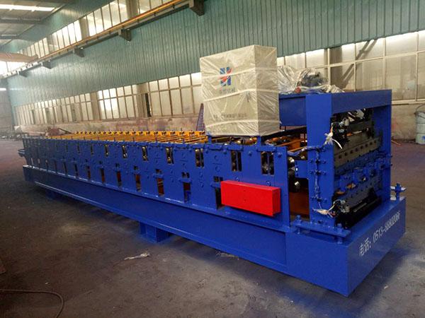 好用数控彩钢瓦压型机供应商,数控彩钢瓦压型机