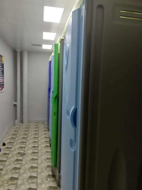 浙江校园洗浴在线咨询,校园洗浴
