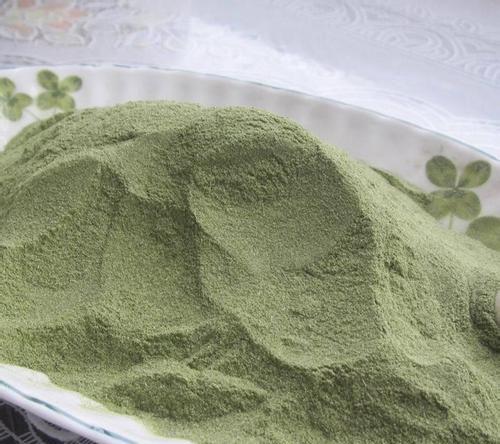 东北正品芹菜籽粉「大桥供应」