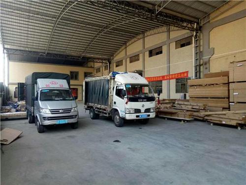 港闸专业机械设备搬迁优选企业,机械设备搬迁