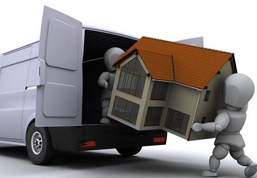 崇川區居民搬家服務至上「喜運搬家供應」