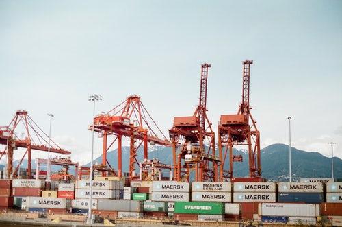 天津进出口贸易免费咨询,进出口贸易