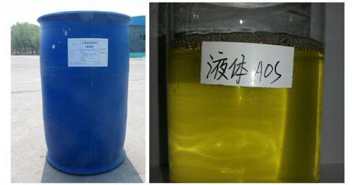 正规阴离子表面活性剂优选企业「海石化助剂供应」