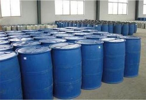 知名阴离子表面活性剂优质商家「海石化助剂供应」