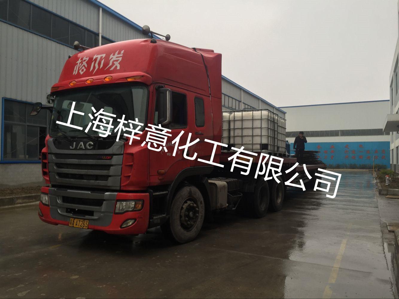 北京硅酸鈣板消泡劑 鑄造輝煌 梓意供應