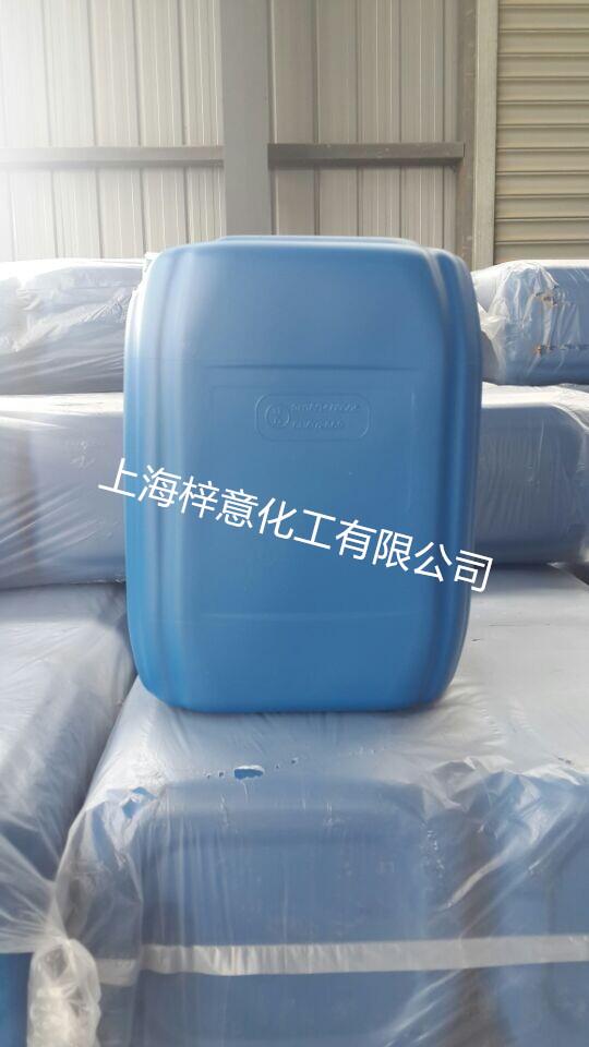 上海洗衣液消泡剂 有口皆碑 梓意供应