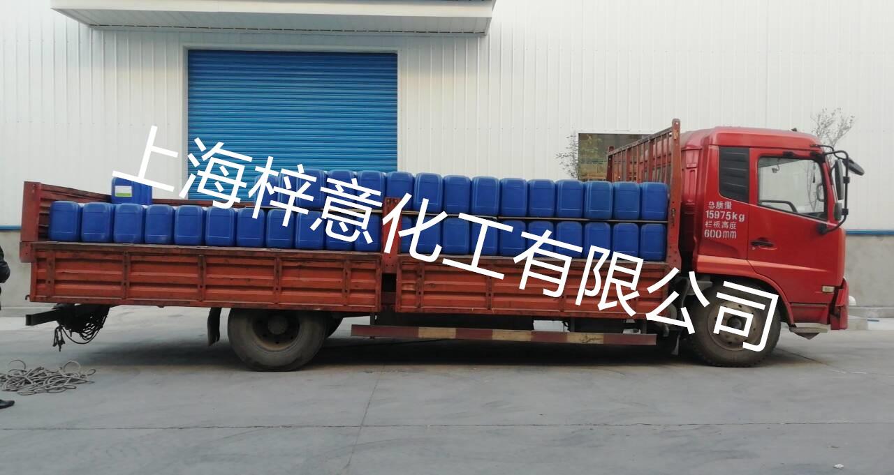 北京油气分离消泡剂 创造辉煌 梓意供应