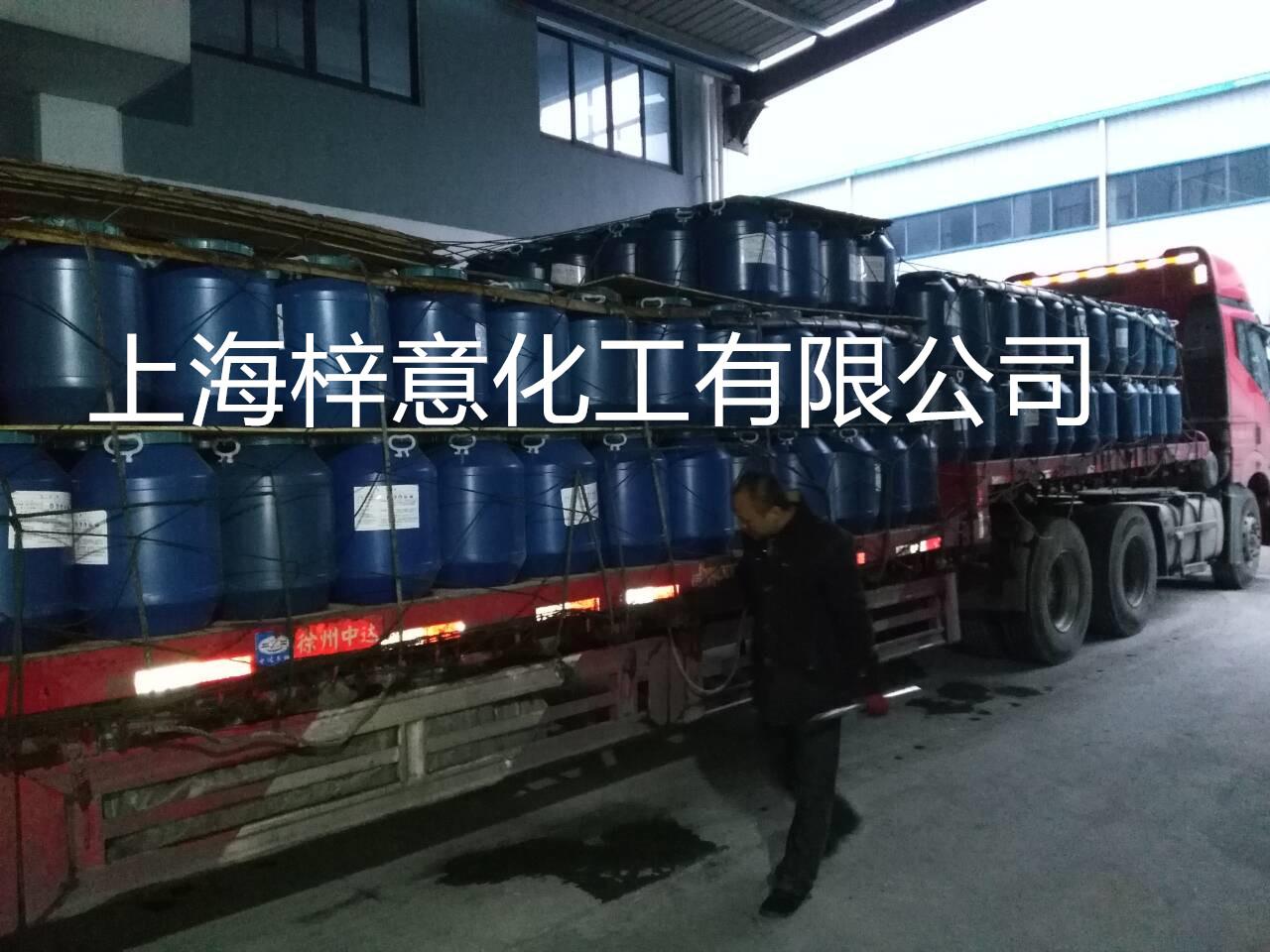 河北洗煤水消泡剂 创新服务 梓意供应