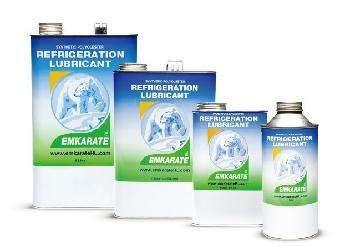 重庆优质RL32-3MAF 冷冻油来电咨询,RL32-3MAF 冷冻油