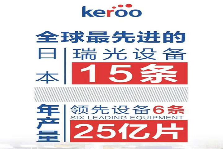 如何代理Keroo纸尿裤那个好「keroo供」