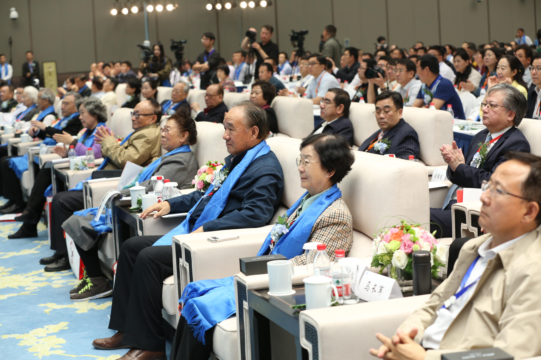 杭州协会会议服务公司,协会会议