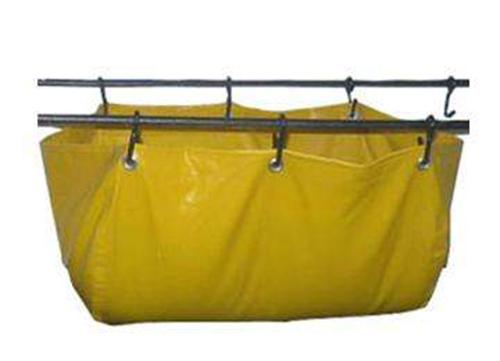 耐用隔爆水袋信赖推荐,隔爆水袋