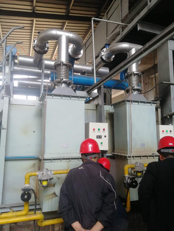 娄底高温蓄热式加热炉生产厂家,蓄热式加热炉