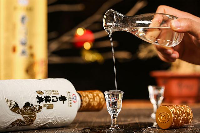 廣東知名醬門經典-醬領質量放心可靠 值得信賴「恒源泉供應」