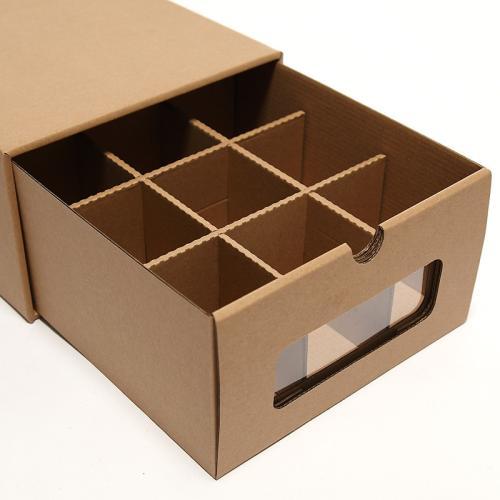 晋江鞋盒报价,鞋盒