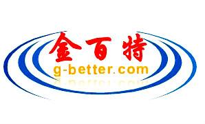 苏州金百特水处理科技有限公司