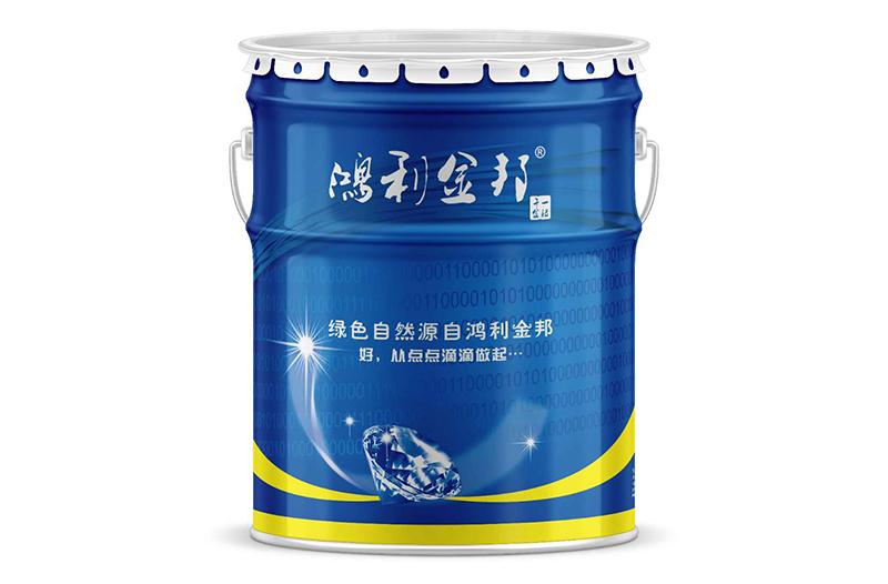 福建丙烯酸聚氨酯面漆批发,丙烯酸聚氨酯面漆