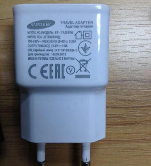 安徽正宗紫外激光打标机维修价格,紫外激光打标机