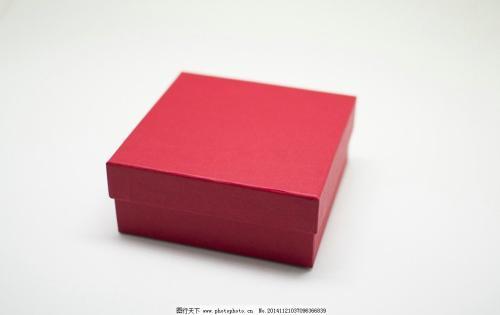 厦门纸制品礼盒包装厂家直供,纸制品礼盒包装