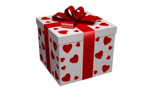 漳州纸制品礼盒包装订做,纸制品礼盒包装