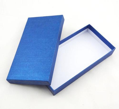 永安纸制品礼盒包装报价,纸制品礼盒包装