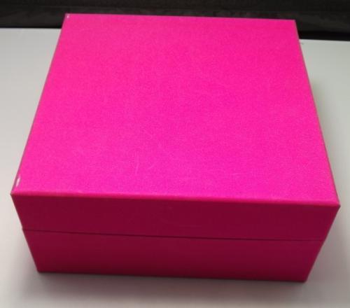 漳州纸制品礼盒包装报价,纸制品礼盒包装