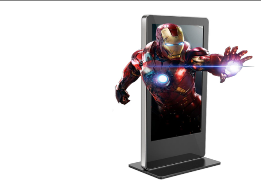 专用裸眼3D屏哪家专业,裸眼3D屏