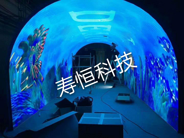优良LED全彩拼接屏多少钱,LED全彩拼接屏