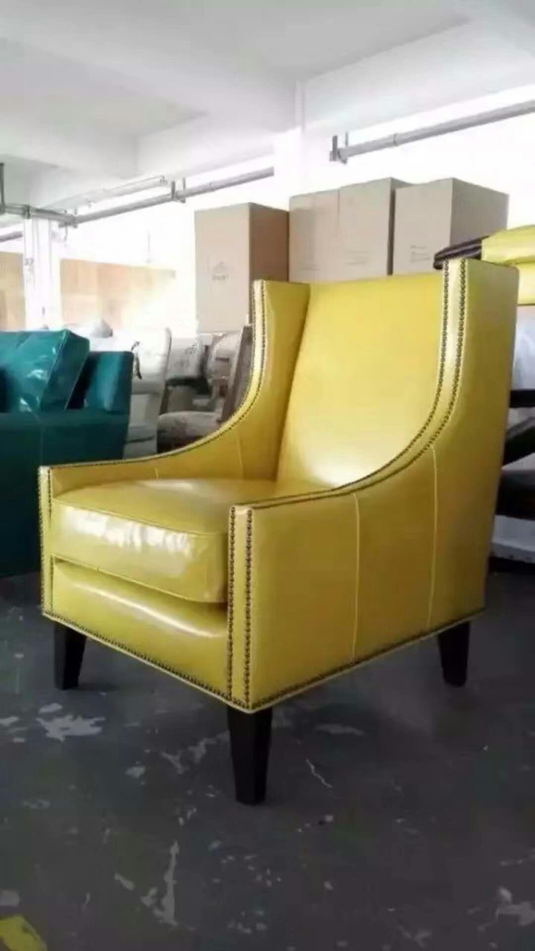 宁德休闲沙发,沙发