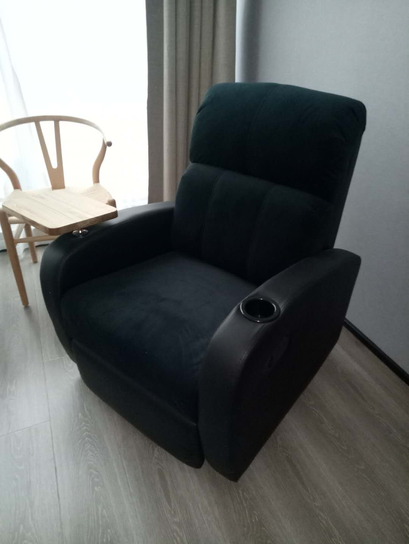 宁德沙发需要多少钱,沙发