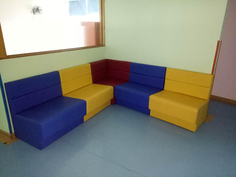 台江休闲沙发订制,沙发