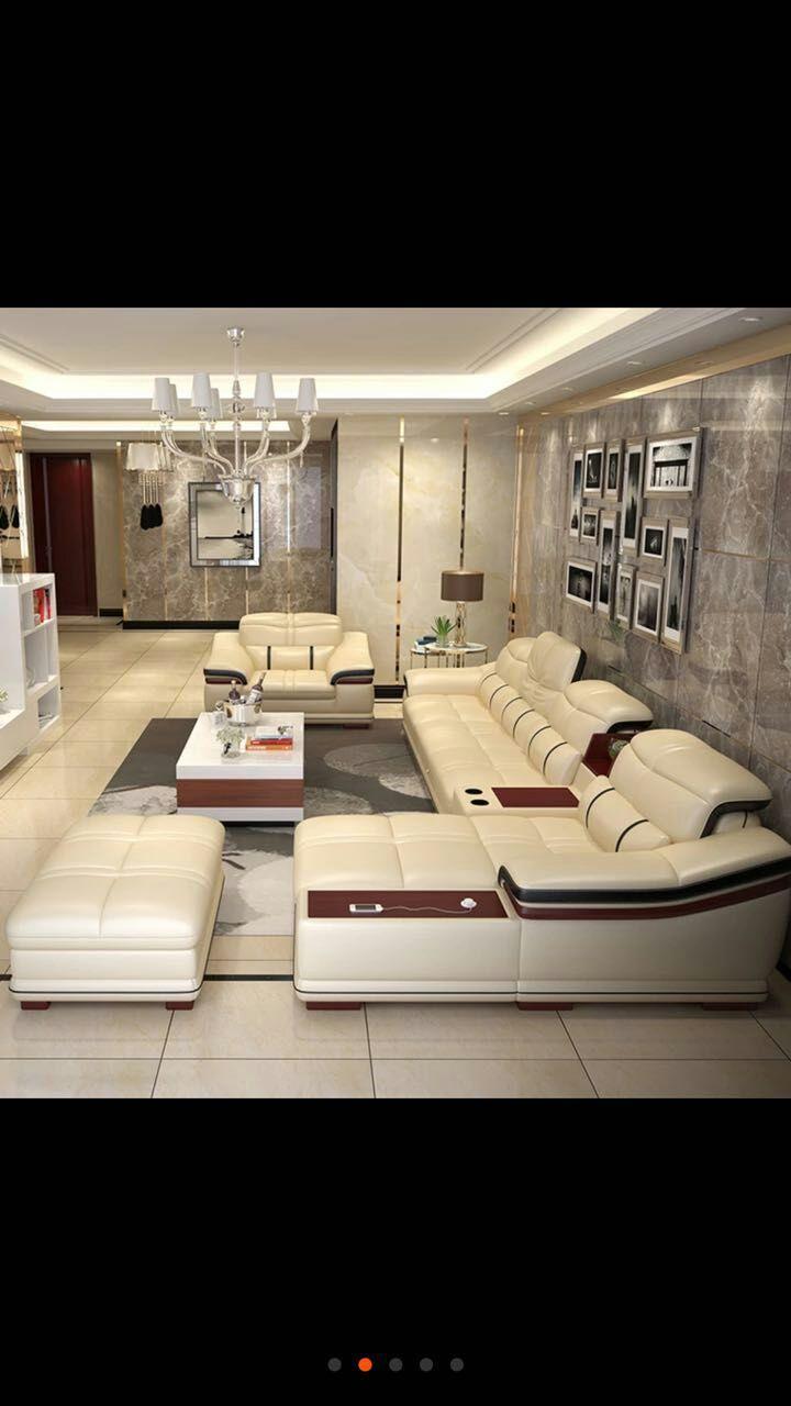 休闲沙发多少钱「富家坊供应」