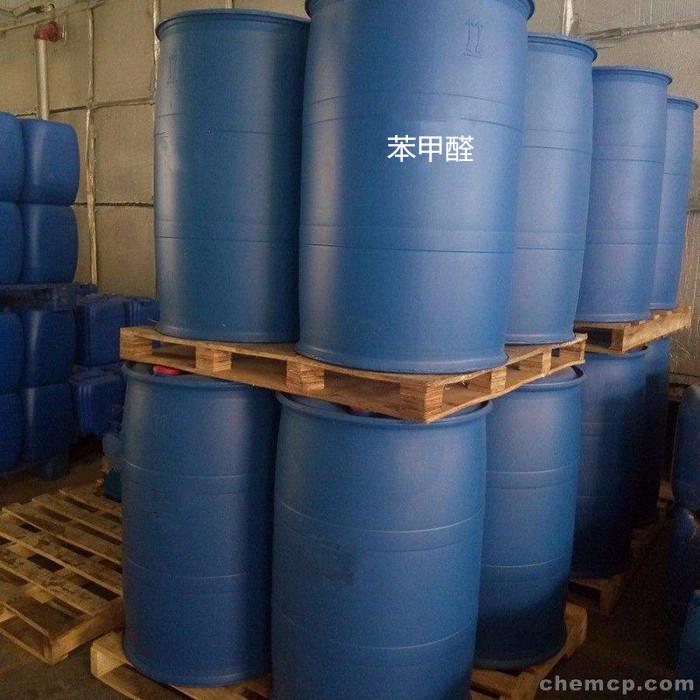 哈尔滨直销苯甲醛厂家报价「金英供应」