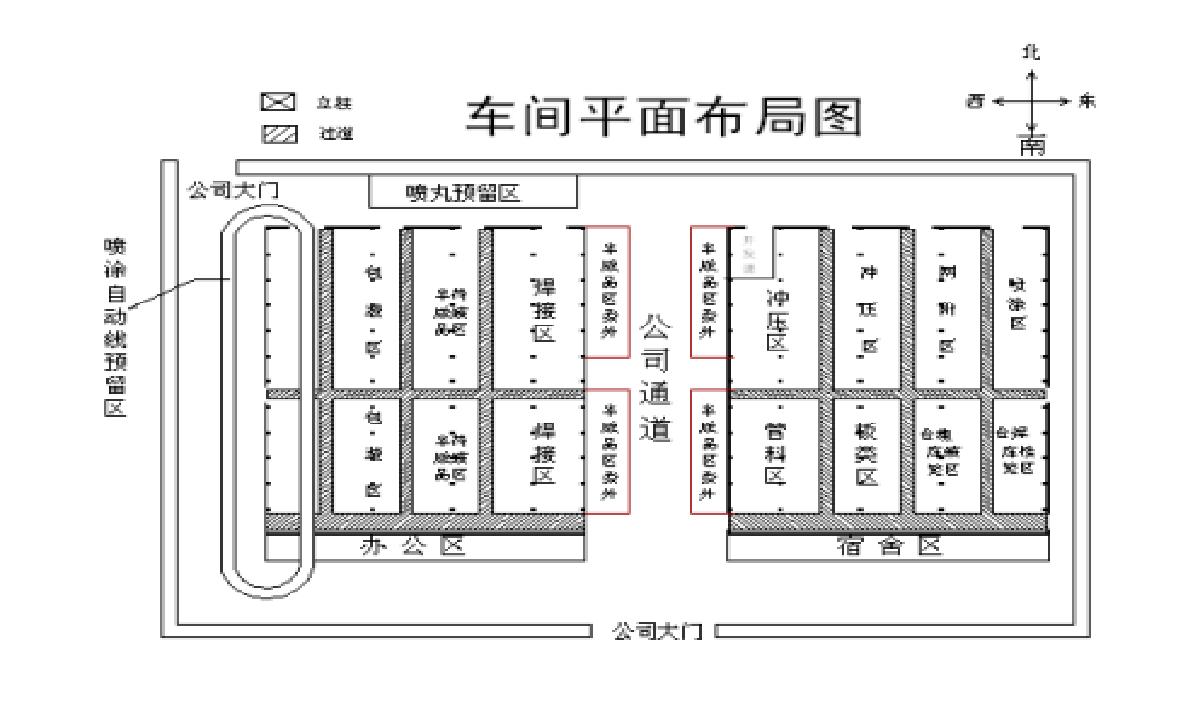 江苏重型导轨刀具柜多少钱「上海冠久工业设备供应」