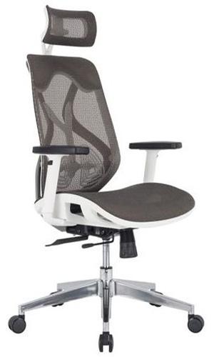 广州专用网布椅货源充足「朴美供应」