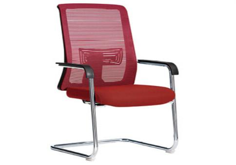 广州专业网布椅哪家强「朴美供应」