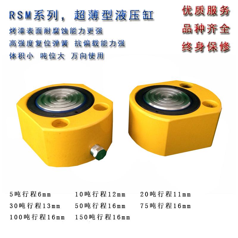 http://www.zgcg360.com/wujinjiadian/515909.html