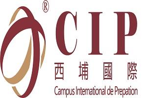 西埔国际学院有限公司