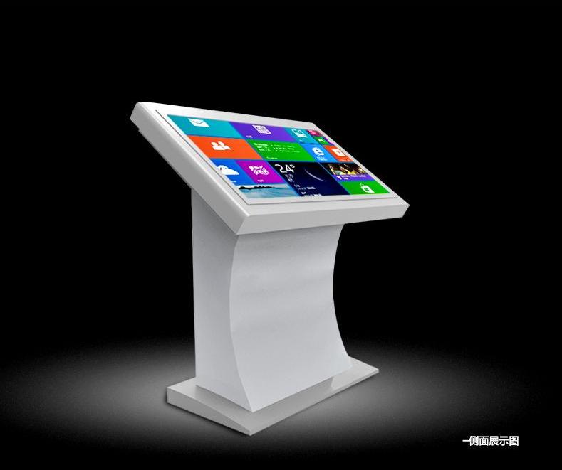 武汉专用电容触摸屏一体机「凯士卡供应」