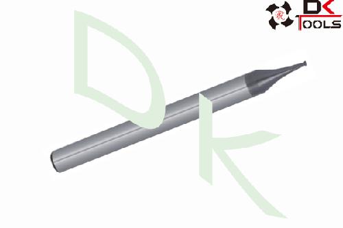 宁波靠谱高速高硬钨钢铣刀性价比高