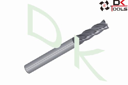进口高速高硬钨钢铣刀生产商