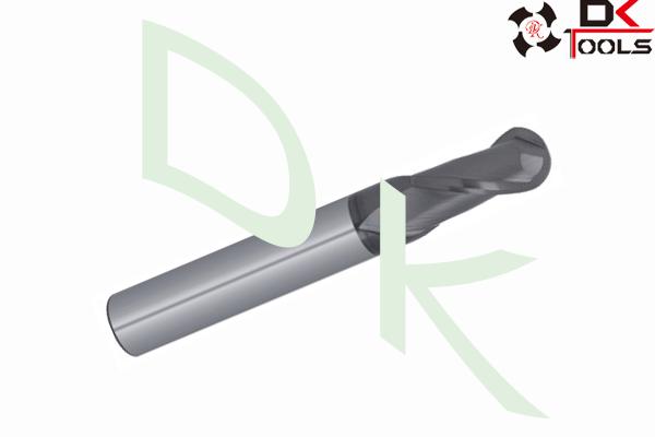 泰州高速高硬钨钢铣刀厂家报价