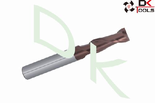 杭州诚信高速高硬钨钢铣刀省钱,高速高硬钨钢铣刀