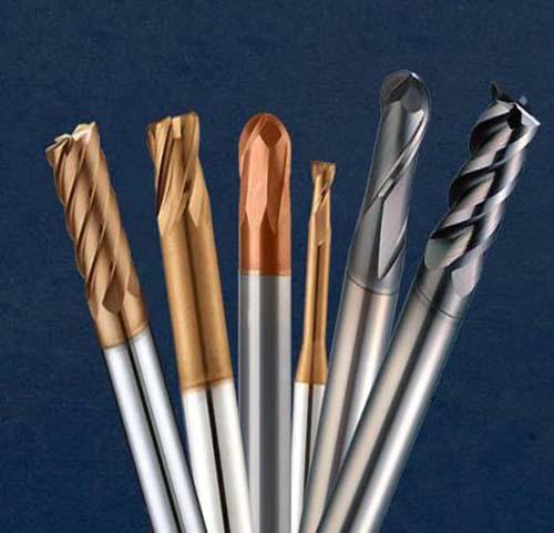 江苏正品不锈钢铣刀销售厂家,不锈钢铣刀